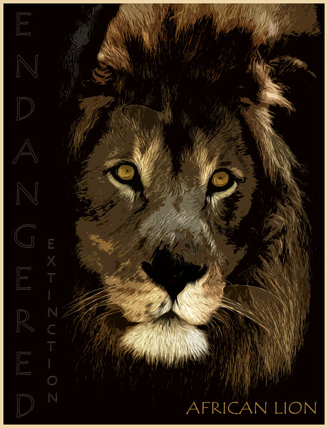 Lion Endangered 2.jpg