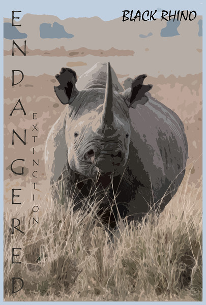 Black Rhino Endangered 2018.jpg