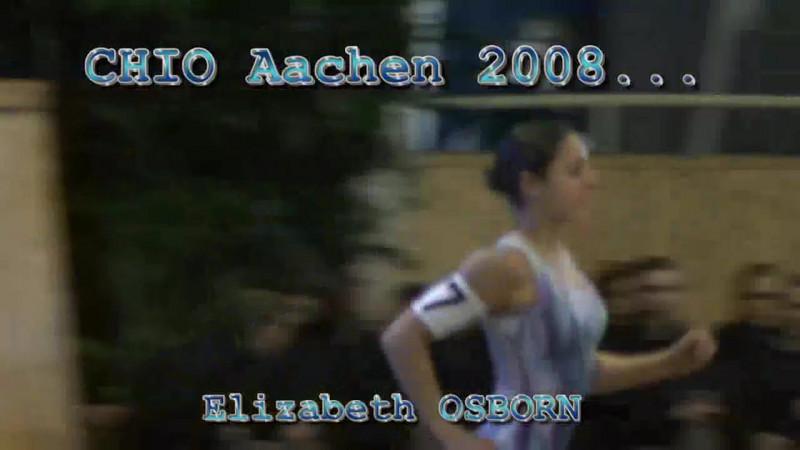 OSBORN, Elizabeth