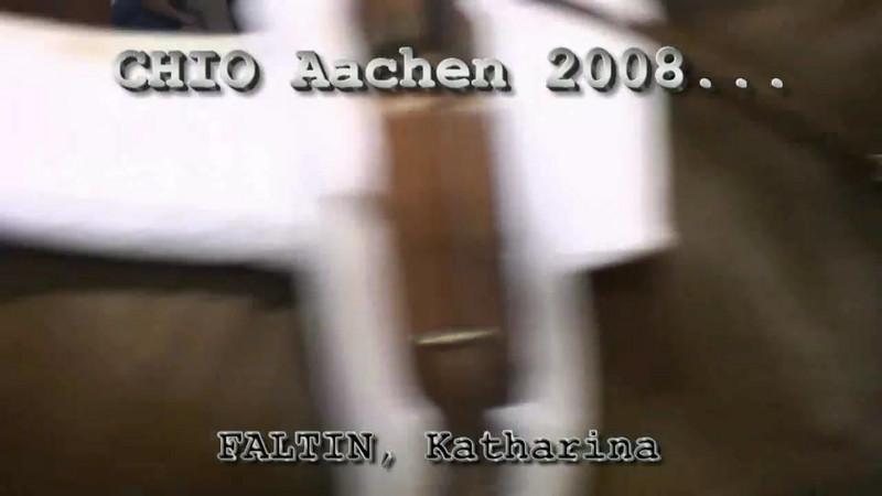 FALTIN, Katharina 2