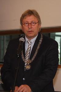 Tweekamp Schwarzman Georgiev