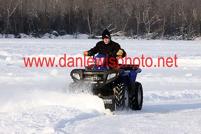 IMG_0004_010309_copyright_danlewisphoto_net