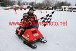 IMG_0020_011009_copyright_danlewisphoto_net