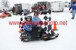 IMG_0016_011009_copyright_danlewisphoto_net
