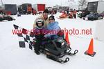 IMG_0017_011009_copyright_danlewisphoto_net