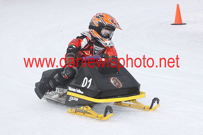 IMG_0013_011109_copyright_danlewisphoto_net