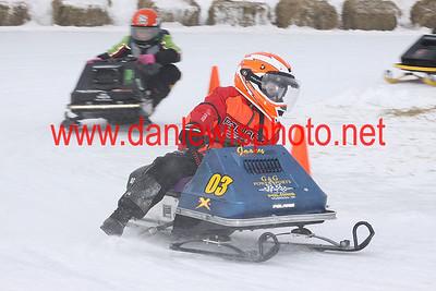 IMG_0019_011109_copyright_danlewisphoto_net