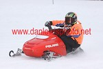 IMG0001_013109_copyright_danlewisphoto_net