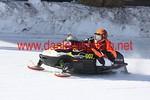 IMG0021_021509_copyright_danlewisphoto_net