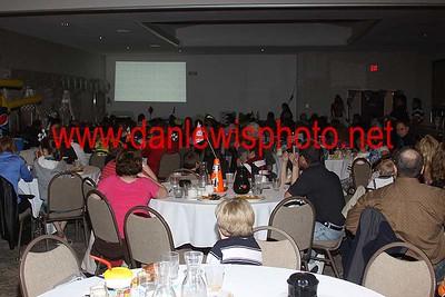 IMG0006_042509_copyright_danlewisphoto net