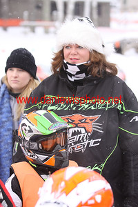 IMG_0021_011709_copyright_danlewisphoto_net