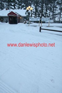 IMG_0002_011809_copyright_danlewisphoto_net