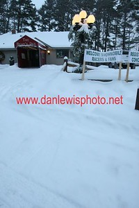 IMG_0001_011809_copyright_danlewisphoto_net