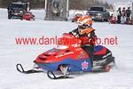 IMG0017_022209_copyright_danlewisphoto_net