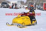 IMG0018_022209_copyright_danlewisphoto_net