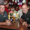 Dan Bowling and Kevin Nagel.