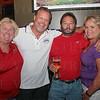 Carol Nord, Jeff Johnson and Joe and Kathy Nauert.