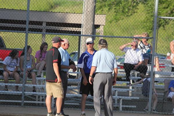 WL baseball and softball 6-8-16