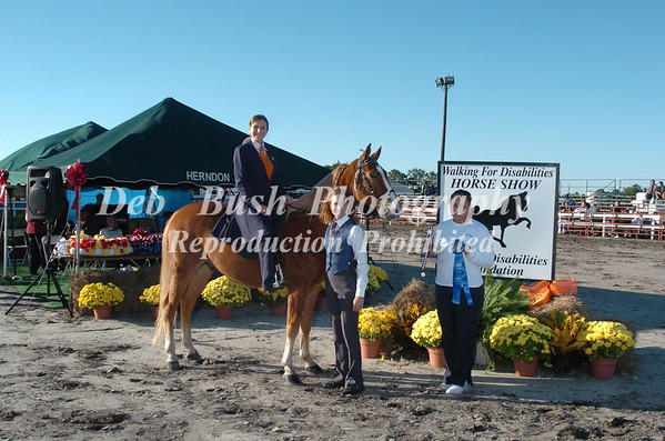 CLASS 16 LITE SHOD YOUTH SPECIALTY