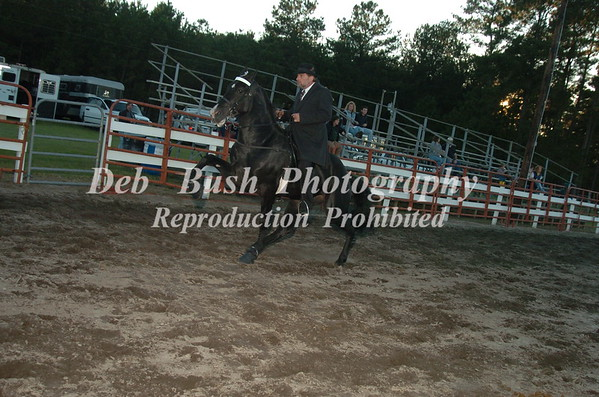 CLASS 20 PARK PERFORMANCE SPECIALTY