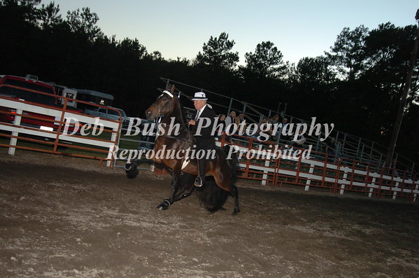 CLASS 25 PICKENS COUNTY MEMBERS SPECIALTY