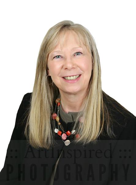 Claire McCleery