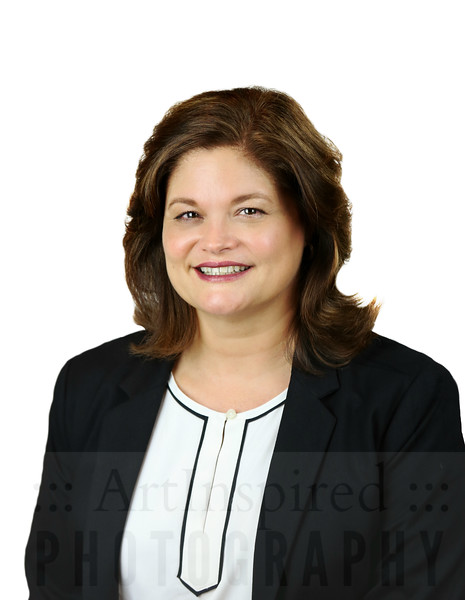 Cheryl Browne