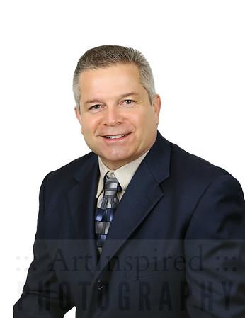 Carl Shields