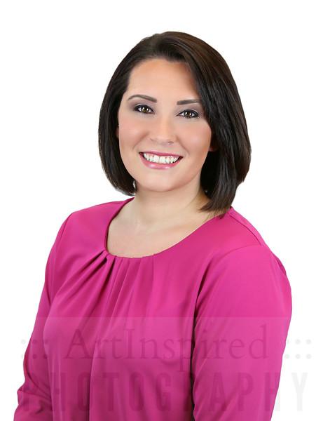 Ashley Beatty