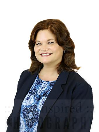 Cheryl Browne (2)