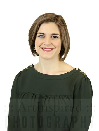 Alyssa Delly