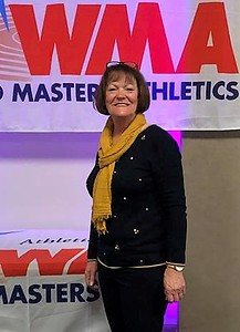 Judy Armstrong BC - Official