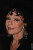 20090506WMBA_23 Lenore Rosenblatt
