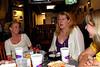 20090819 WMBA Lunch Bunch_1 Brandi Simms w Jolene Kay w Stacy Flankey