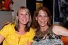 20090819 WMBA Lunch Bunch_5 Stacy Flankey w Kat Speer