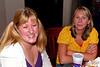 20090819 WMBA Lunch Bunch_4 Jolene Kay w Stacy Flankey