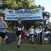1st Annual WMC Trauma Run :
