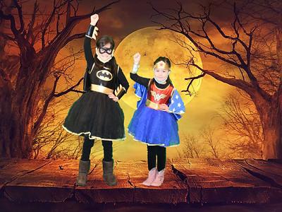 Batgirl_Wonderwoman2