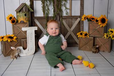 Jack | 9 months