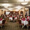 WMRRA 2014 Season Awards Banquet on January 31, 2015 at  in Bellevue WA, USA.  Photo credit: Jason Tanaka
