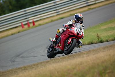 2014-06-28 Rider Gallery: Rich K
