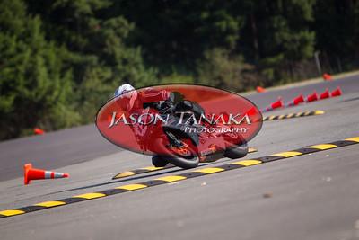 2014-08-23 Rider Gallery: 12