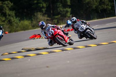 2014-08-23 Rider Gallery: Rich K