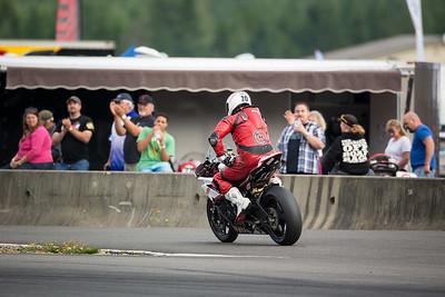 2014-09-27 Rider Gallery: 10