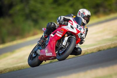 2014-09-27 Rider Gallery: 12