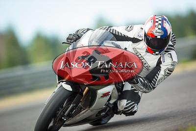 2014-09-27 Rider Gallery: 38
