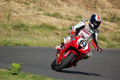 2014-09-27 Rider Gallery: 63