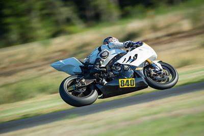 2014-09-27 Rider Gallery: 840