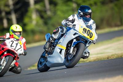 2014-09-27 Rider Gallery 900