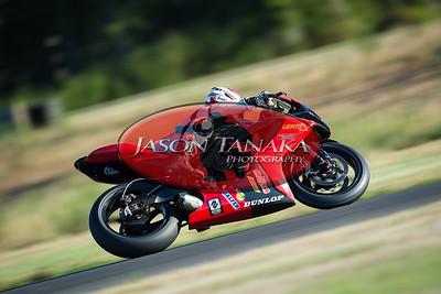 2014-09-27 Rider Gallery: 902